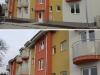 bytovy-dom